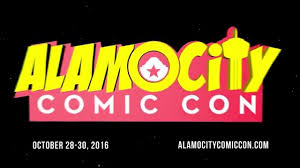 alamo-city-comic-con