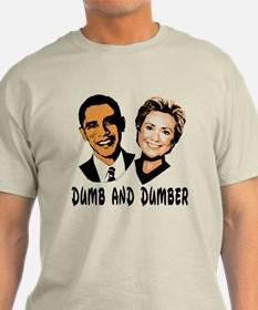 obama_clinton_dumb_and_dumber_tshirt