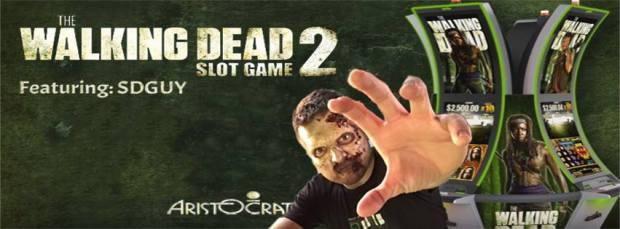 sdguy-zombie