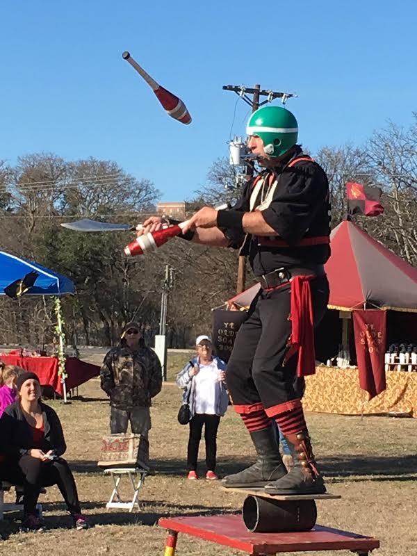 fair-juggler