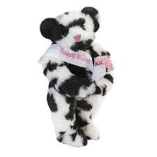 teddy-bear-cow