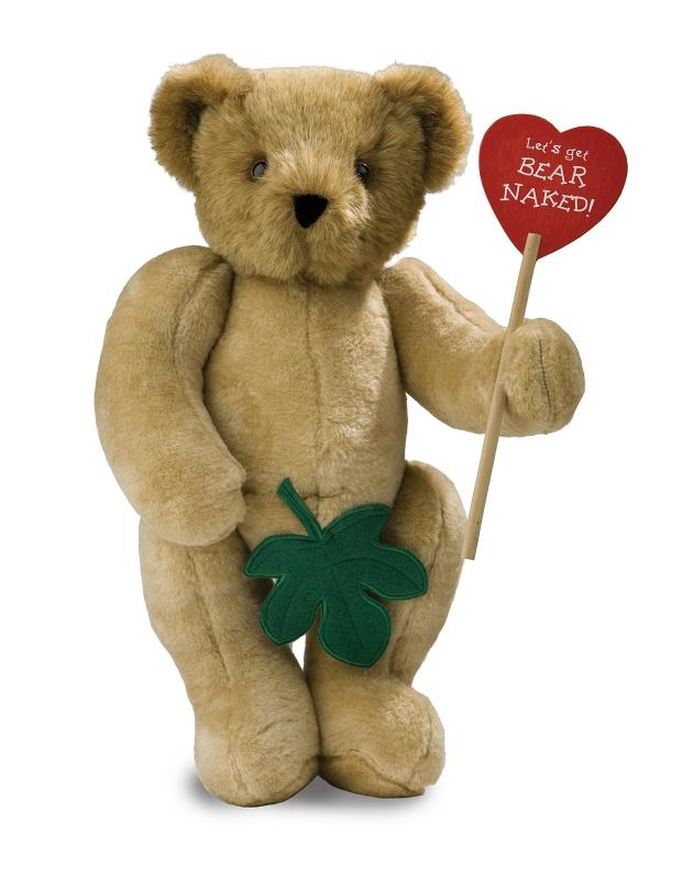 teddy-bear-naked