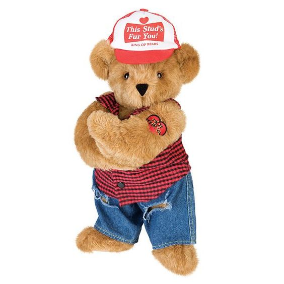 teddy-bear-redneck
