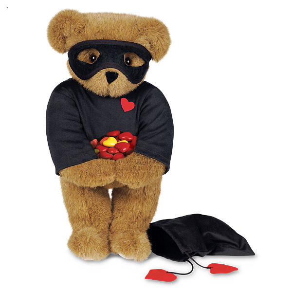 teddy-bear-zorro