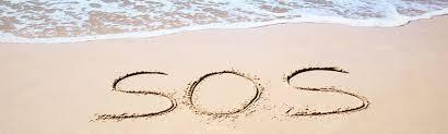Vacation SOS